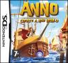 Anno: Create a New World, Nintendo DS -peli