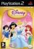 Disney Princess, PS2-peli