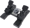 Saitek Pro Flight Rudder Pedals, PC-peliohjain