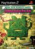Aqua Teen Hunger Force Zombie Ninja Pro-Am, PS2-peli