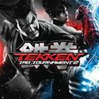 Tekken Tag Tournament 2, Xbox 360 -peli
