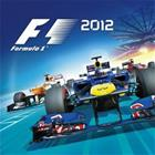 F1 2012, Xbox 360 -peli