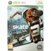 Skate 3, Xbox 360 -peli