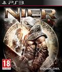 Nier, PS3-peli