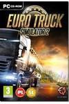 Euro Truck Simulator 2, PC-peli