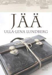 Jää (Ulla-Lena Lundberg), kirja