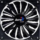 Aerocool Shark Fan - 140mm, kotelotuuletin