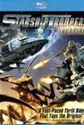 Starship Troopers: Invasion, elouva