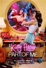 Katy Perry: Part of Me, elokuva
