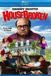 Housebroken, elokuva