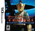 Shin Megami Tensei: Strange Journey, Nintendo DS -peli