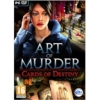 Art of Murder: Cards of Destiny, PC-peli