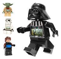 Lego Star Wars, herätyskello