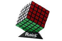 Rubikin kuutio 5 x 5