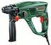 Bosch PBH 2500 SRE (0603344402) 600W SDS+, poravasara