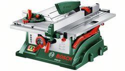 Bosch PTS 10, pöytäpyörösaha