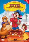 Fievel matkalla Amerikkaan (An American Tail), TV-sarja