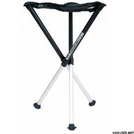 Walkstool Comfort 65 cm, retkijakkara