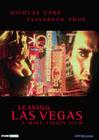 Leaving Las Vegas, elokuva