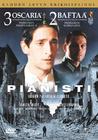 Pianisti (Pianist), elokuva