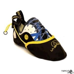 La Sportiva Shoe cover