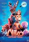Niko - Lentäjän poika, elokuva