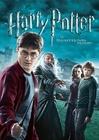 Harry Potter ja puoliverinen prinssi, elokuva