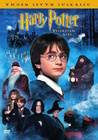 Harry Potter ja viisasten kivi (The Philosopher's Stone), elokuva
