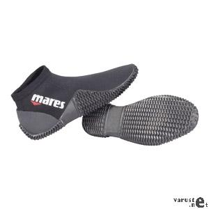 Mares Boot Equator 2,0 mm