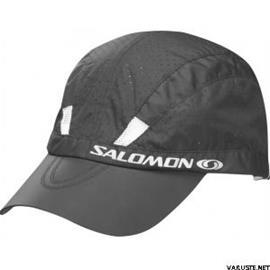 Salomon XA Cap lippis 885eca47a5