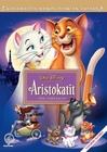 Aristokatit (Aristocats), elokuva