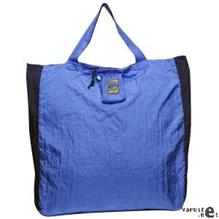 Ticket to the Moon Supermarket Bag, kassi 30 l