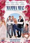 Mamma Mia!, elokuva