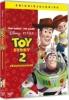 Toy Story 2 - Leluelämää 2, elokuva