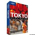 Lonely Planet Tokyo (Tokio)