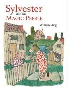 Sylvester and the Magic Pebble (William Steig), kirja