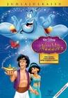 Aladdin, TV-sarja