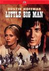Pieni suuri mies (Little Big Man), elokuva