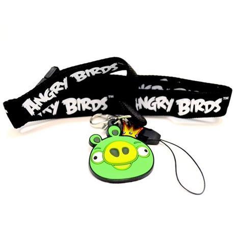 Angry Birds avainnauha   Hintaseuranta.fi