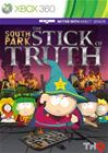 South Park: The Stick of Truth, Xbox 360 -peli