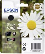 Epson C13T18114010, mustekasetti