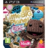 Little Big Planet GOTY - edition, PS3-peli