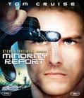 Minority Report (Blu-ray), elokuva