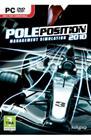 Pole Position 2010, PC-peli