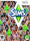 The Sims 3, Nintendo Wii -peli