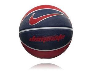 Nike Dominate, koripallo