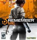 Remember Me, PS3-peli