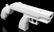 Nintendo Wii Light Gun
