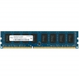 1 GB, 1066 MHz DDR3, keskusmuisti