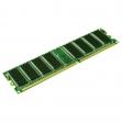 1 GB, 800 MHz SO-DIMM DDR2, keskusmuisti